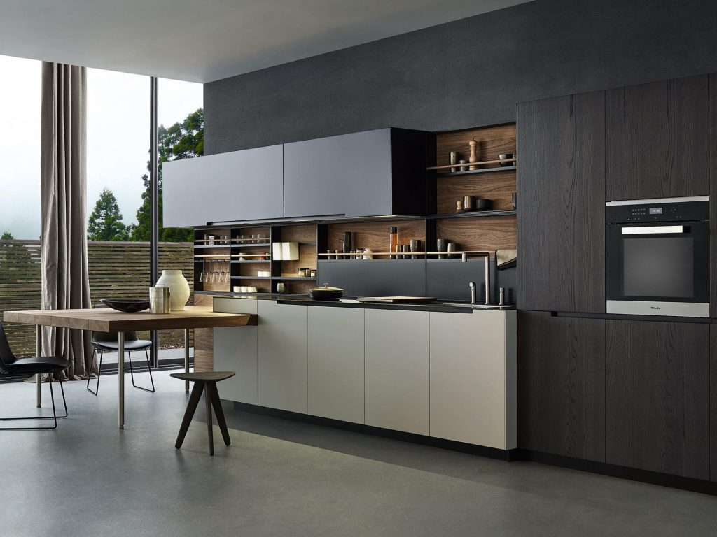 4 Winning Strategies To Make Your Kitchen Remodel Fabulous